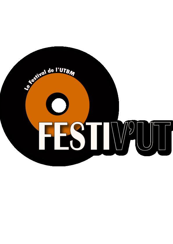 Festiv'UT